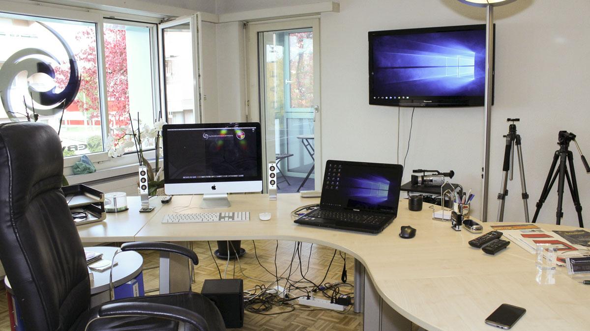 webvisionen-marcel-ziegler-04