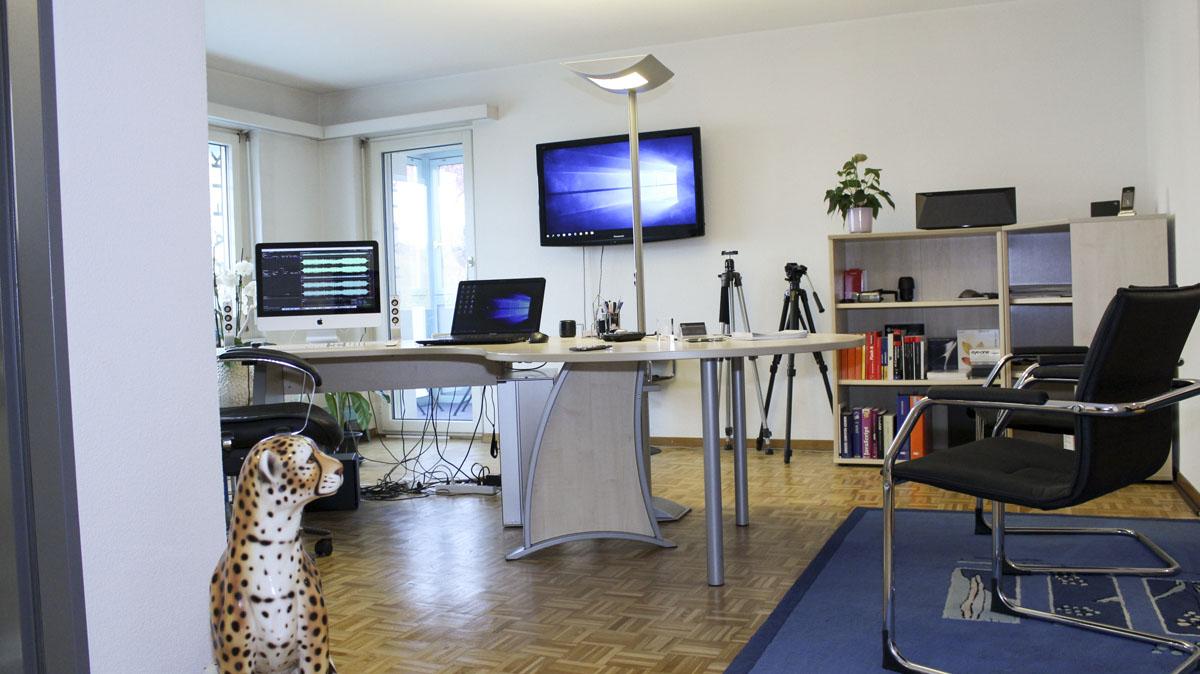 webvisionen-marcel-ziegler-08