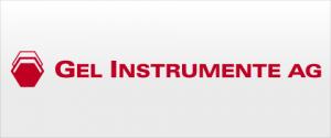 Gel Instrumente AG